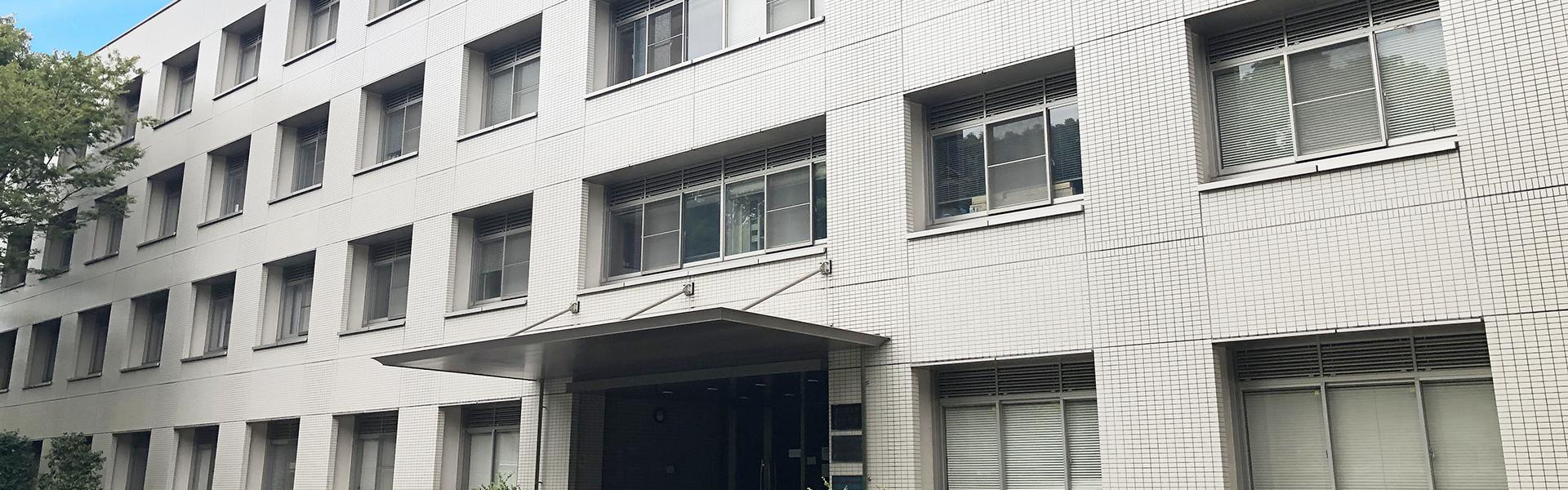 平成26年度 東三河キタン会総会